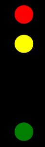LogoDesignVertOp