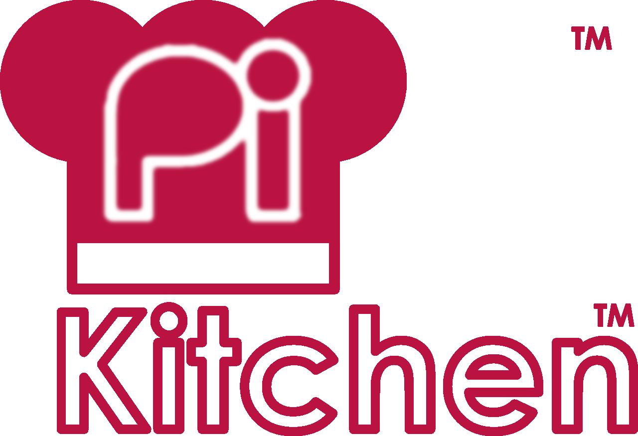 PiKitchen