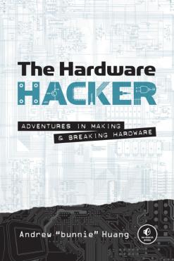 hardwarehacker_cover