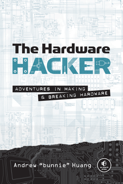 hardwarehacker_cover